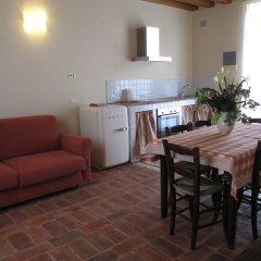 Отель Villa Ghislanzoni Италия, Виченца - отзывы, цены и фото номеров - забронировать отель Villa Ghislanzoni онлайн фото 11