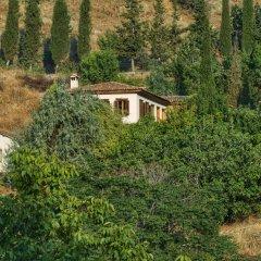 Отель Terrace Houses Sirince - Fig, Olive and Grapevine фото 4