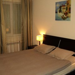 Отель Royal Plaza Apartments Болгария, Боровец - отзывы, цены и фото номеров - забронировать отель Royal Plaza Apartments онлайн комната для гостей