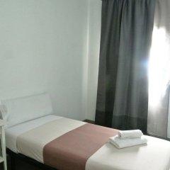 Отель Aiguaneu La Sardana Испания, Бланес - отзывы, цены и фото номеров - забронировать отель Aiguaneu La Sardana онлайн фото 5