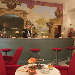Отель Nh Collection Milano Porta Nuova фото 5