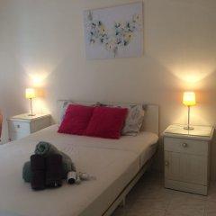 Отель Maltese Rooms Мальта, Слима - отзывы, цены и фото номеров - забронировать отель Maltese Rooms онлайн комната для гостей фото 4