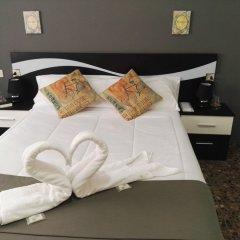 Отель Iberia Lodging House Испания, Валенсия - отзывы, цены и фото номеров - забронировать отель Iberia Lodging House онлайн комната для гостей