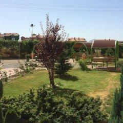 Апарт- Fimaj Residence Турция, Кайсери - 1 отзыв об отеле, цены и фото номеров - забронировать отель Апарт-Отель Fimaj Residence онлайн фото 7