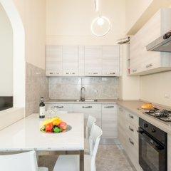 Отель Ognissanti 3 Bedrooms Италия, Флоренция - отзывы, цены и фото номеров - забронировать отель Ognissanti 3 Bedrooms онлайн в номере