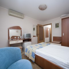Slavyanska Beseda Hotel удобства в номере