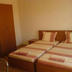 Отель Guest House Ekaterina Болгария, Равда - отзывы, цены и фото номеров - забронировать отель Guest House Ekaterina онлайн фото 8