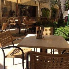 Отель Cittadella boutique living Мальта, Виктория - отзывы, цены и фото номеров - забронировать отель Cittadella boutique living онлайн гостиничный бар