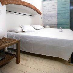 Отель La Casa di Elisa Камогли комната для гостей фото 2