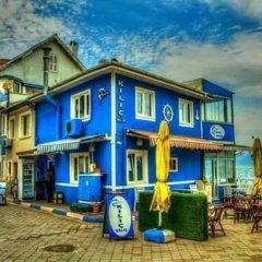 Kilic Hotel Турция, Армутлу - отзывы, цены и фото номеров - забронировать отель Kilic Hotel онлайн детские мероприятия