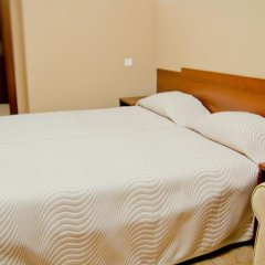 Гостиница Sky Way в Шерегеше отзывы, цены и фото номеров - забронировать гостиницу Sky Way онлайн Шерегеш комната для гостей