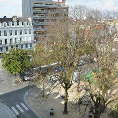 Отель Le Matisse фото 6