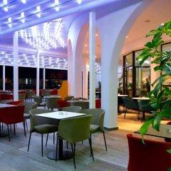 Отель Fredj Hotel and Spa Марокко, Танжер - отзывы, цены и фото номеров - забронировать отель Fredj Hotel and Spa онлайн питание фото 3