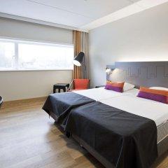 Отель Scandic Sydhavnen Дания, Копенгаген - отзывы, цены и фото номеров - забронировать отель Scandic Sydhavnen онлайн