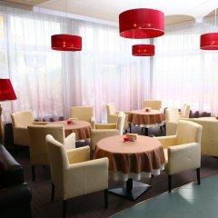 Арт Отель интерьер отеля фото 2