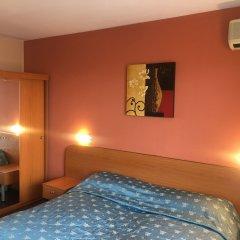 Hotel Royal Золотые пески комната для гостей фото 2