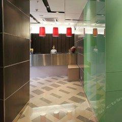 Rui-cheng Commatel Hotel в номере фото 2