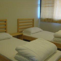 Rest 3 - Hostel Бангкок комната для гостей фото 3