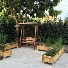 Отель Wanmai Herb Garden фото 2