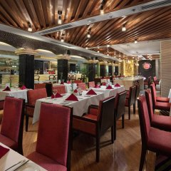 Silk Path Hotel Hanoi питание