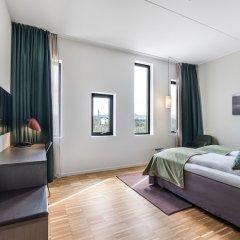 Отель Quality Hotel Pond Норвегия, Санднес - отзывы, цены и фото номеров - забронировать отель Quality Hotel Pond онлайн фото 2