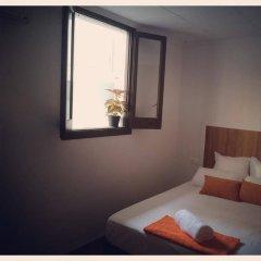 Отель Amazing Luxury Apartment In Barcelona Испания, Барселона - отзывы, цены и фото номеров - забронировать отель Amazing Luxury Apartment In Barcelona онлайн комната для гостей фото 3