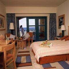 Отель Miramar Resort Taba Heights комната для гостей фото 5