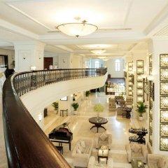 Отель Sunrise Nha Trang Beach Hotel & Spa Вьетнам, Нячанг - 5 отзывов об отеле, цены и фото номеров - забронировать отель Sunrise Nha Trang Beach Hotel & Spa онлайн помещение для мероприятий фото 2