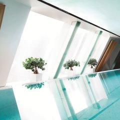Отель Four Seasons Gresham Palace бассейн фото 3