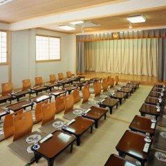 Отель Tsurumi Япония, Беппу - отзывы, цены и фото номеров - забронировать отель Tsurumi онлайн помещение для мероприятий фото 2