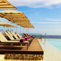 Отель Breathless Cabo San Lucas - Adults Only бассейн фото 3