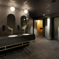 Отель Scandic St Olavs Plass Норвегия, Осло - 2 отзыва об отеле, цены и фото номеров - забронировать отель Scandic St Olavs Plass онлайн спа фото 2
