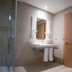Отель Pestana Casablanca ванная фото 2