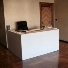 Отель Ai Sognatori Venezia Италия, Венеция - отзывы, цены и фото номеров - забронировать отель Ai Sognatori Venezia онлайн удобства в номере