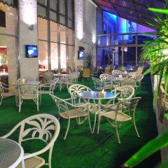 Al Fanar Palace Hotel and Suites питание фото 3