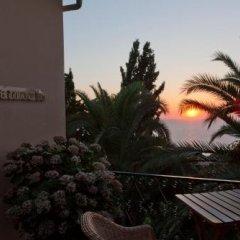 Hotel Bel Tramonto Марчиана