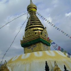 Отель Kathmandu Terrace Непал, Катманду - отзывы, цены и фото номеров - забронировать отель Kathmandu Terrace онлайн фото 3
