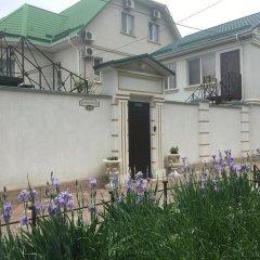 Гостевой дом Вилари Одесса фото 7