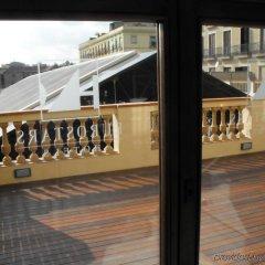 Отель Exe Ramblas Boqueria Испания, Барселона - 2 отзыва об отеле, цены и фото номеров - забронировать отель Exe Ramblas Boqueria онлайн развлечения
