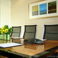 Отель Winsland Serviced Suites by Lanson Place интерьер отеля