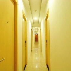 Отель The Bedrooms Hostel Pattaya Таиланд, Паттайя - отзывы, цены и фото номеров - забронировать отель The Bedrooms Hostel Pattaya онлайн интерьер отеля фото 3