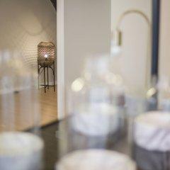Отель Casa das Arcadas Португалия, Понта-Делгада - отзывы, цены и фото номеров - забронировать отель Casa das Arcadas онлайн ванная фото 2