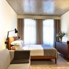 Апартаменты My Story Apartments Santa Catarina Порту комната для гостей фото 3