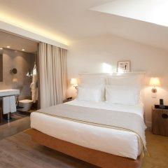 Отель Memmo Alfama комната для гостей фото 5
