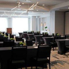 Отель Kimpton Glover Park Вашингтон фото 10