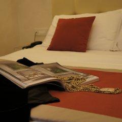 Отель Navona Elite Италия, Рим - отзывы, цены и фото номеров - забронировать отель Navona Elite онлайн удобства в номере фото 2