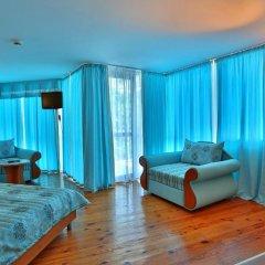 Отель White House Family Hotel Болгария, Балчик - отзывы, цены и фото номеров - забронировать отель White House Family Hotel онлайн спа фото 2