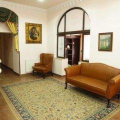 Hotel Pavlov комната для гостей фото 3
