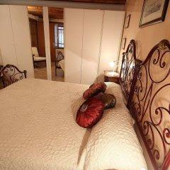 Отель Daniel Италия, Венеция - отзывы, цены и фото номеров - забронировать отель Daniel онлайн комната для гостей фото 3