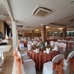 Отель S Bangkok Hotel Navamin Таиланд, Бангкок - отзывы, цены и фото номеров - забронировать отель S Bangkok Hotel Navamin онлайн помещение для мероприятий